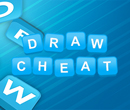 Draw Something Help Words And Cheats